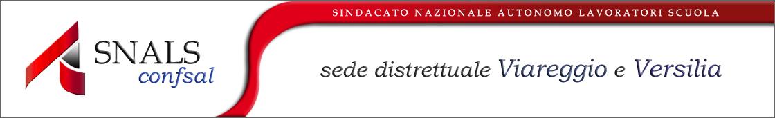 Snals Viareggio